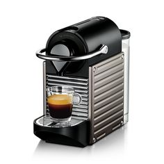 315.00$  Watch now - http://vijux.justgood.pw/vig/item.php?t=ri6d4ss30442 - Nespresso Pixie by Breville
