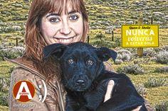 #adoptandoquesgerundio empezando el mes con alegría!!