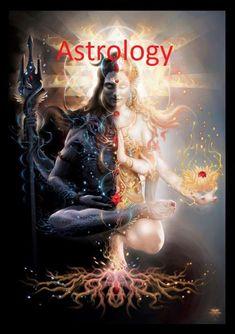 About Astrology,Planet Jupiter Astrology Astrology In Hindi, Career Astrology, Marriage Astrology, Daily Astrology, Learn Astrology, Astrology And Horoscopes, Life Horoscope, Money Horoscope, Horoscope Online