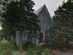 1855 -- Winterport, ME