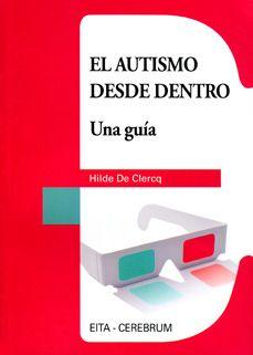 El autismo desde dentro