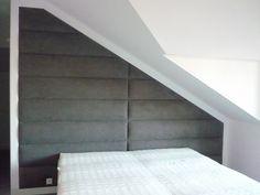 panele tapicerowane - Bing images
