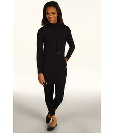 Lole Call Me Dress - just picked this comfy number up at gazelle sports!