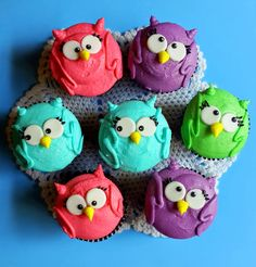 www.babycakesbakery.co.za Grandkids, Cupcakes, Desserts, Food, Tailgate Desserts, Cupcake, Meal, Cup Cakes, Dessert