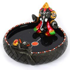 This masterpiece is beautifully handmade and handpainted with multiple colors. Costs Rs 895/- http://www.tajonline.com/gifts-to-india/gifts-HEL158.html?aff=pinterest2013/