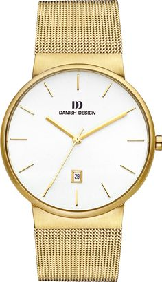 Eterna Matic Herren Armbanduhr massiv 18K Topuhr Neuw