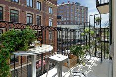 Blog Bettina Holst Altan - balcony inspiration 2