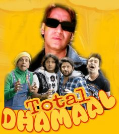 total dhamaal movie download 720p