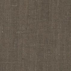 master bedroom drapery fabric for option 1. european linen, color: elephant. $13.12/yd.