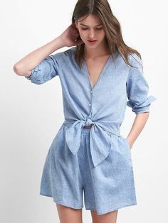 b3cae04716 Elevate your style with attractive dresses for women from Gap. Browse an  on-trend line of hip women s dresses today.