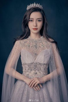 Pink Prom Dresses, Backless Prom Dresses, Beautiful Prom Dresses, Party Dresses For Women, Dresses For Teens, Club Dresses, Wedding Dresses, Formal Dresses, Asian Prom Dress