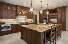 Kitchen Designers Long Island Simple Traditional Style High End Kitchen In Great Neck Long Island Decorating Inspiration