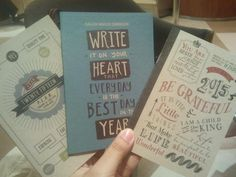 Planners, Diys, Writing, Twitter, How To Make, Crafts, Manualidades, Bricolage, Do It Yourself