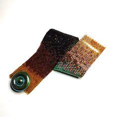 perles japonaises,Beaded bracelet,Handmade jewelry