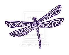 celtic dragonfly tattoo - Yahoo Canada Image Search Results