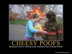 Fireman Memes. Best Collection of Funny Fireman Pictures