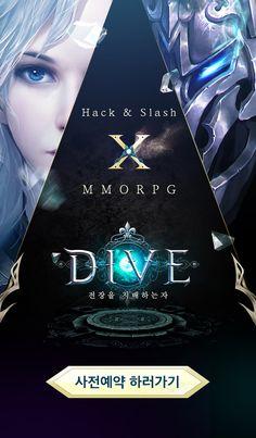Web Banner Design, Layout Design, Web Design, Game Poster, Hack And Slash, Gaming Banner, Event Banner, Packaging Design Inspiration, Event Design