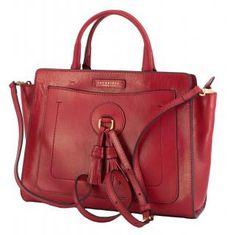 Taschen - The Bridge - Bags & The Bridge, Bags, Fashion, Red Currants, Dime Bags, Handbags, Moda, La Mode, Fasion