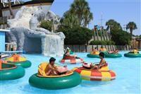Wild Water & Wheels  #MYRDreamVacation  Sharon  http://pinterest.com/celebrationshar/myrtle-beach/