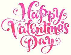 Sending love to all our Heart & Home fans today! :-*