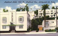 California History, Hollywood California, Southern California, The Old Days, Beverly Hills, Old Things, Art Deco, Mansions, House Styles