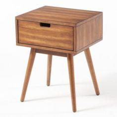 Apt+9+Wood+End+Table