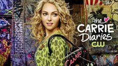 The Carrie Daries