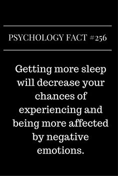 Psychology Facts: Amazing Psychological Fact: Did You Know? Being able to instantly respond with sarcasm within seconds of a stupid question is a sign of a healthy bra… Amazing Quick Facts About Psychology Quotes To Live By, Life Quotes, Stress, Psychology Quotes, Psychology Careers, Personality Psychology, Negative Emotions, Self Help, Life Lessons