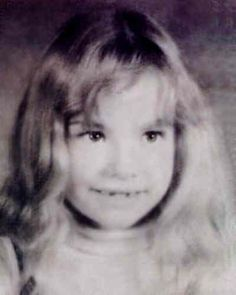 Amy Fandel 	  	 	 		Missing Since 		Sep 5, 1978 	 	 		Missing From 		Sterling, AK 	 	 		DOB 		Aug 25, 1970