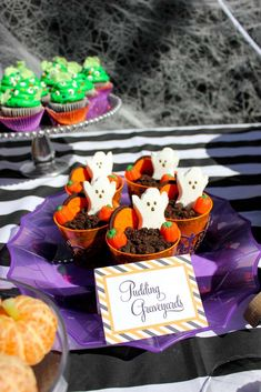 kids halloween party halloween party ideas