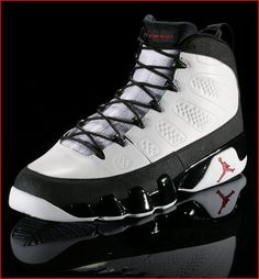 uk availability eead0 d24f3 Air Jordan Shoes 3 shoes sporty shoes basketball footwear Air Jordan 9, Air  Jordan Shoes