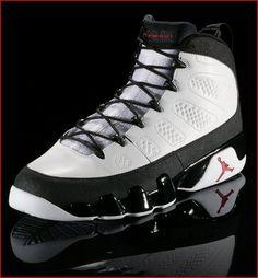 Jordans Sneakers, Nike Free Shoes, Nike Air Jordans, Shoes Air, Nike Shoes, Womens Jordans Shoes, Air Jordan Shoes, Nike Air Max