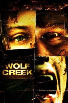 Watch Wolf Creek (2005) Full Movie Free    Download Free