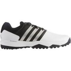 finest selection b5c63 bc500 adidas Men s 360 Traxion Golf Shoes  golf  golfgear  golfmusthaves  Afflink  Accessoires De