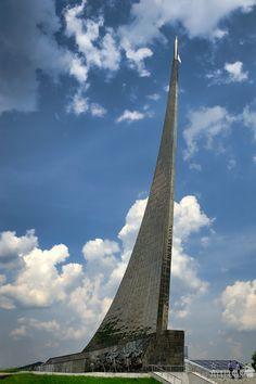monuments astronomy - photo #43