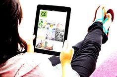 Computer, smartphone e tablet: liberi di farsi trovare in rete