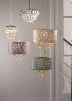 From the Laura Ashley Lighting RangeLaura Ashley SBL316 BTC006 Garrat Table Lamp  Shiny Nickel   For  . Ashley Lighting. Home Design Ideas