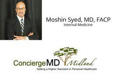Concierge Doctors on Pinterest   Medicine, Doctors and Medical