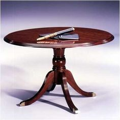 http://smithereensglass.com/high-point-furniture-traditional-4-footed-p-14900.html