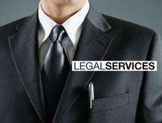 Legal Services Speeding Tickets, North York, Paralegal, Sunshine Coast, Being A Landlord