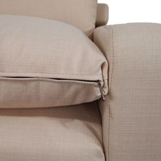 Aikin Sofa Bed, Beige