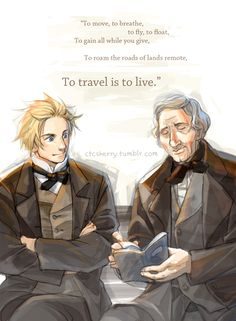 1000 Images About Historical Hetalia On Pinterest