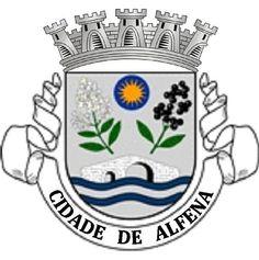 Ficheiro:Cidade de Alfena