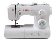 singer sewing machine - Google Search