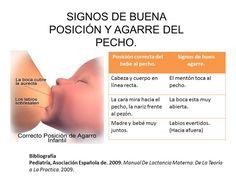 sociedad-pediatria-españa.jpg 874×656 pixels