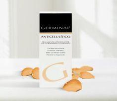 Germinal - Productos - Cuerpo