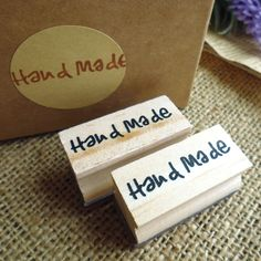 2017 free shipping natural handmade soap wood stamp mold chapter mini diy Wooden Hand made pattern stamps