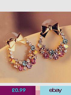 Jewellery & Watches Size 19-23cm Costume Jewellery Straightforward Pink Ocean Charm Bracelet Murano Beads Tibetan Silver Bangle