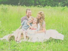 Twin Mills Mini Preview - Indiana Family Photography - Jenni Marie Photography