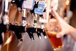 Discover Fun Things To Do in Denver, Colorado | VISIT DENVER  good beer reference